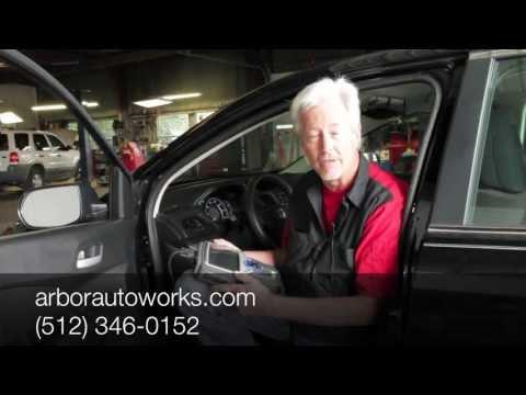 Honda Auto Repair Austin (512) 346-0152 Honda Auto Repair Austin – Arbor Auto Works in Austin, Texas