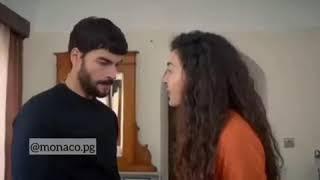 Hercai❤Whatsapp Ucun Maraqli  Statuslar Üçün Videolar Soundsapp mahnı durum whatsapp video Sta