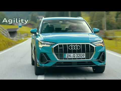 Audi Q3 My 2019 беларусь Xxxl Hublv