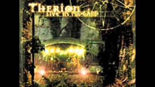 Therion  - To Mega Therion live in Midgard