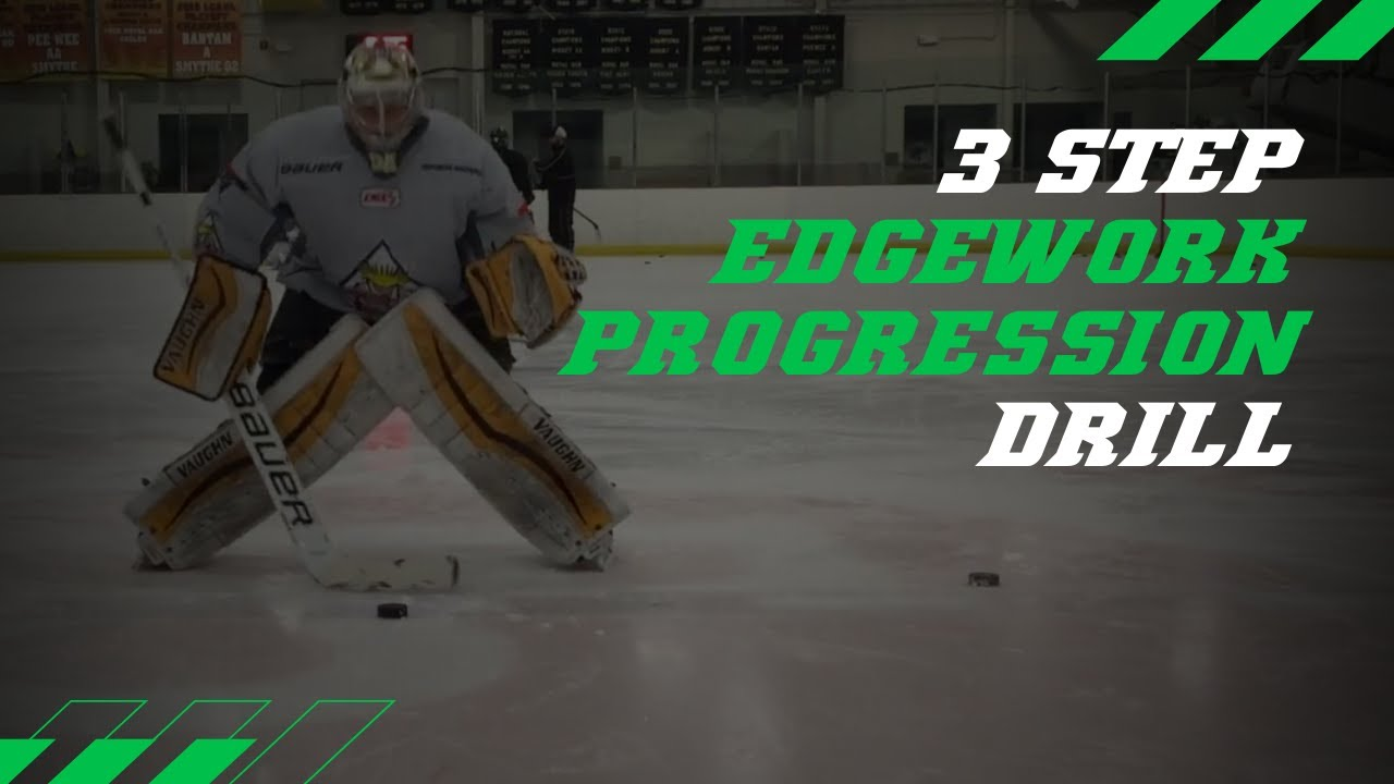 Goalie Coaches Online Hockey Goalie Training Hockey Goalies