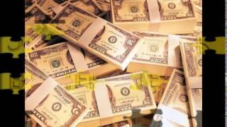 заработок в интернете с мгновенным выводом денег