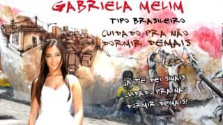 Baixar Cuidado pra não dormir demais - Gabriela Melim