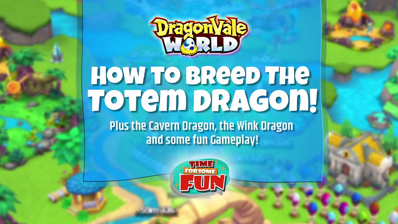 DragonVale World' Breeding Guide: How To Breed Venom, Cinder
