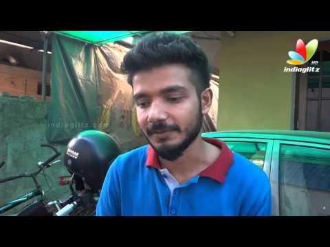 Beware Of Dog Malayalam Movie Photo Shoot I Sreenath Bhasi, Manoj K Jayan, Sekhar menon, Bobby Simha