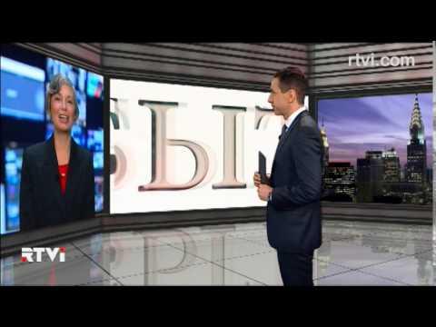 Прогноз на 2015 год: Россию и рубль ждет череда суровых испытаний