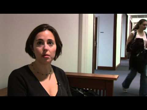 UVA Law 02_10-YouTube