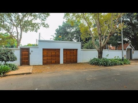 1 Bedroom Garden Cottage to rent in Gauteng | Johannesburg | Rosebank And Parktown | Pa |