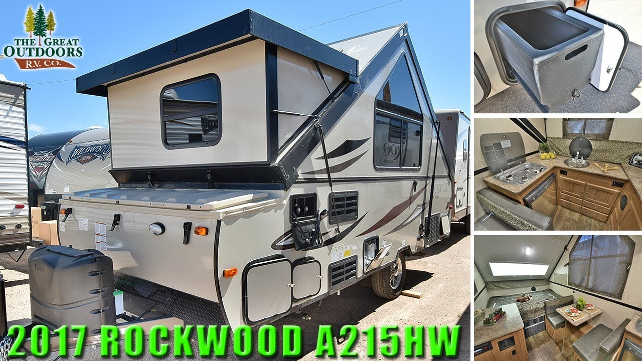 easy lawilson of travel cover size verandah awnings awning top for info large hard outdoor construction trailers alum roof trailer patio