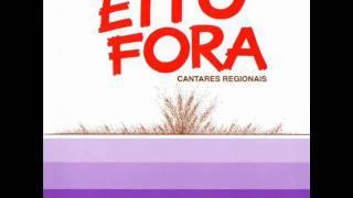 """Brigada Victor Jara - """"Senhora do Almurtão"""""""