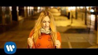 Belen Moreno - Qué es lo que sientes YouTube Videos