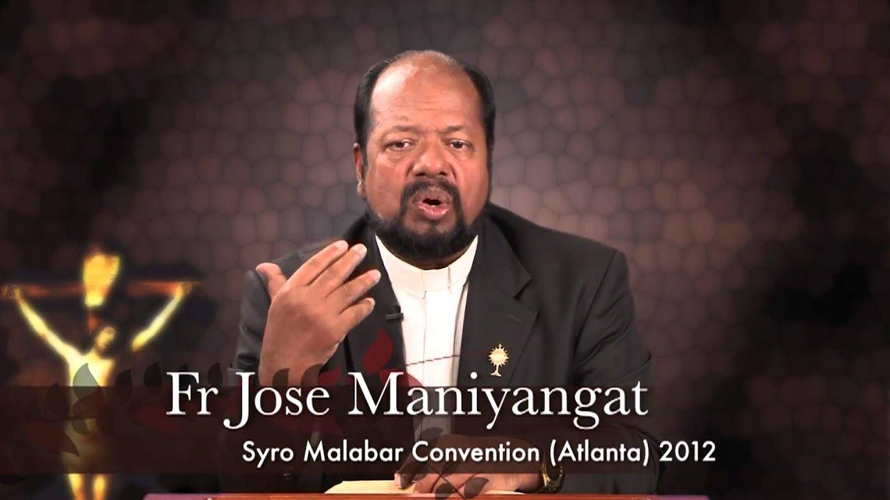 """Résultat de recherche d'images pour """"father jose maniyangat"""""""