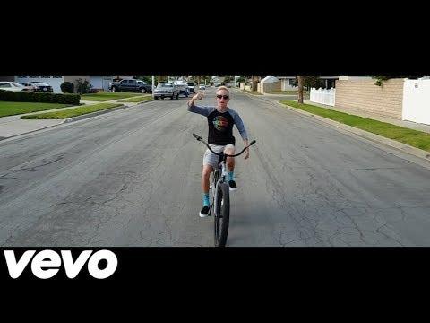 Chazicus - I Killed Jake Paul (Official Music Video) #JAKEPAULROASTCHALLENGE