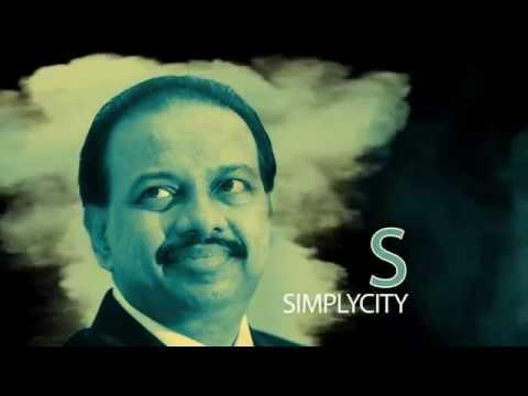 TRC SIVASWAMY 100 CLASS CELEBRATION VIDEO HD