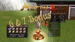 Metin2: 6 & 7 Bonus! Alle Infos über Bonieren & Fragmente & Switcher!