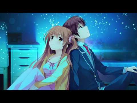 Nightcore - Craving You 「Thomas Rhett / Maren Morris」