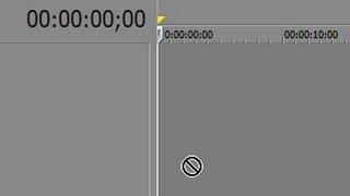 Sony Vegas не открывает mp4 avi mp3 mov решение(Скачать: http://izzylaif.com/ru/?p=2041 Sony Vegas перечеркнутый круг. Почему Sony Vegas не открывает файлы. Кодеки для Sony Vegas., 2015-04-02T05:49:36.000Z)