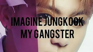 Download Video Imagine Jungkook - my gangster #9 MP3 3GP MP4