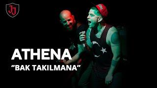 Jolly Joker Ankara - Athena - Bak Takilmana