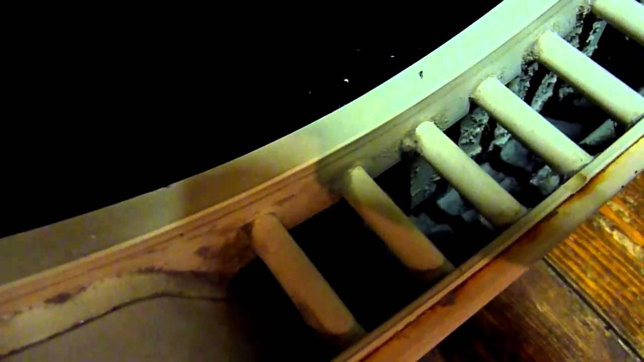 Aeg lavatherm 5030 vor der reparatur youtube