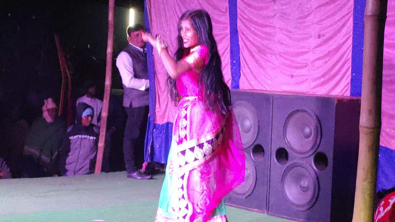 Download Band kamre main pyar karenge melody gondipur full HD