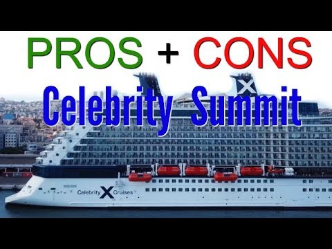 Celebrity Summit - Wikipedia