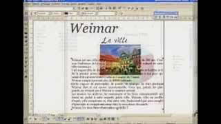 Portable OpenOffice.org - Descargar Gratis