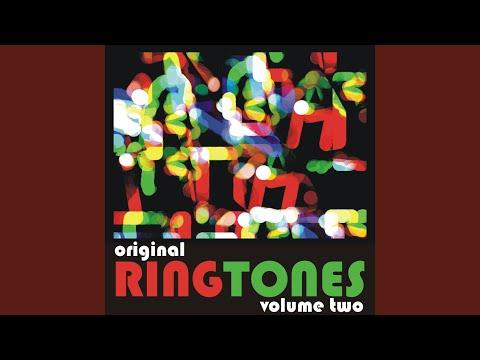 mike oldfield tubular bells ringtone download