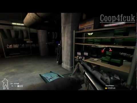 MMO Action online - игры онлайн экшены