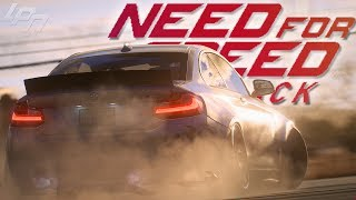 NEED FOR SPEED PAYBACK - ALLE BEKANNTEN AUTOS #2