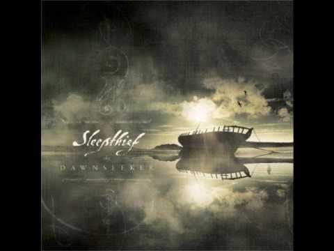 Sleepthief - Eurydice