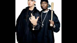 Download 50 Cent feat Eminem- You Dont Know HQ MP3 song and Music Video