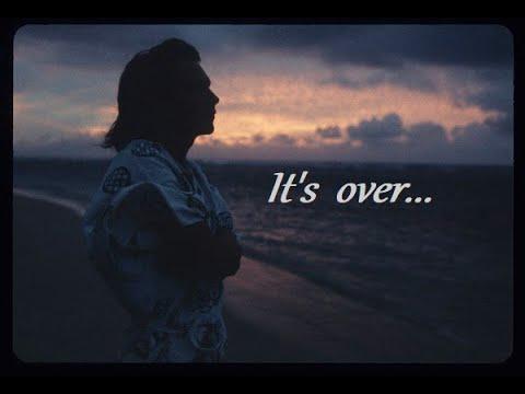 ✱ David Cassidy... I'ts Over... now R.I.P ✱