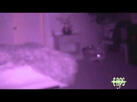 Historic Original Springs Hotel March 2015 Room 328 By Caps Youtube