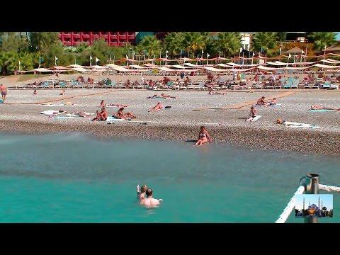 Турция - Мармарис