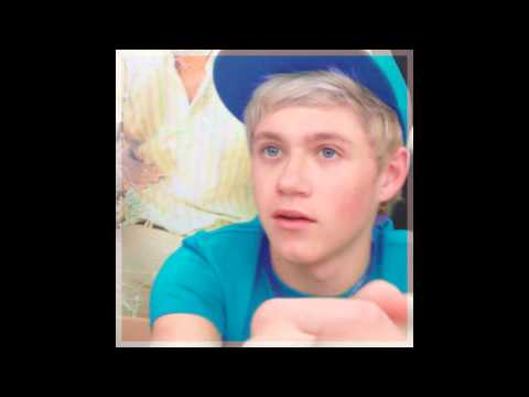 Niall Horan ~ Hey There Delilah
