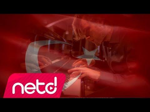 Görkem Ağar - Çanakkale Türküsü