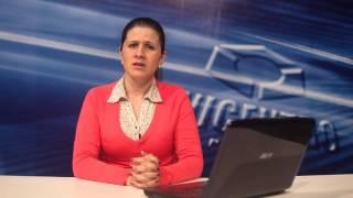 O Estado e os Problemas Contemporâneos - Letícia Gramázio - Unidade I