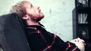 Watch Kevin Devine Yr Husband video