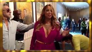 Mariah Carey - Hero (Memories & Rants Edition)