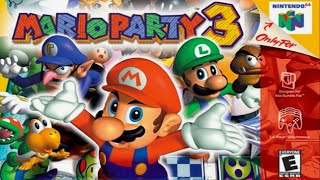 10 Rarest N64 Games Ever