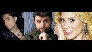 Episode #61: Jeremy Jahns/Katee Sackhoff + Sean Astin!!