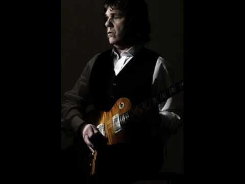 Classical - Gary Moore - Spanish Guitar (Instrumental)