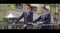 ♡ Would you be my queen? ♡ | Ye Muxi X Liao Danyi ★彡 || The Big Boss MV ●