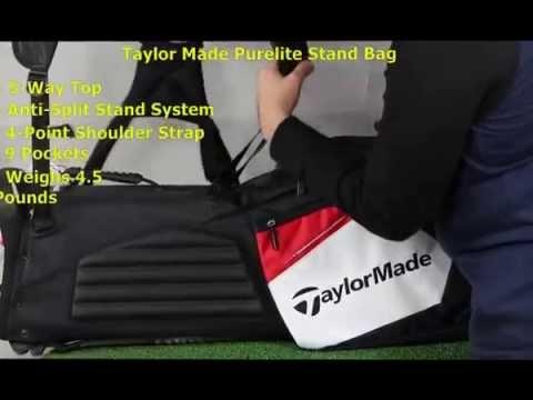 taylor-made-purelite-stand-golf-bag-2014