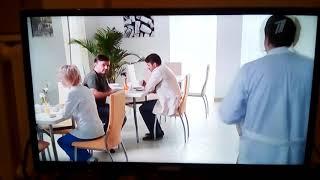 Ляп в сериале «Ланцет»