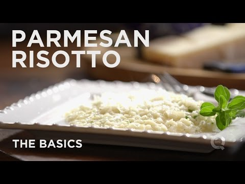 how-to-make-risotto---the-basics-on-qvc