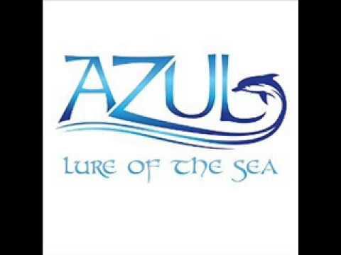 azul full soundtrack seaworld