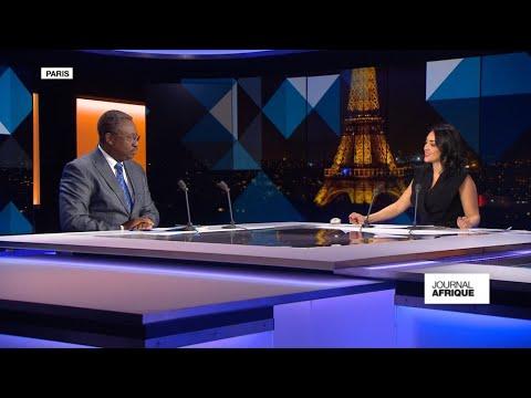 Togo : le ministre de la Communication répond à nos questions