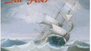 """Sea Fever"" by John Masefield (read by Tom O"